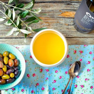 Extra Virgin Olive Oil_2